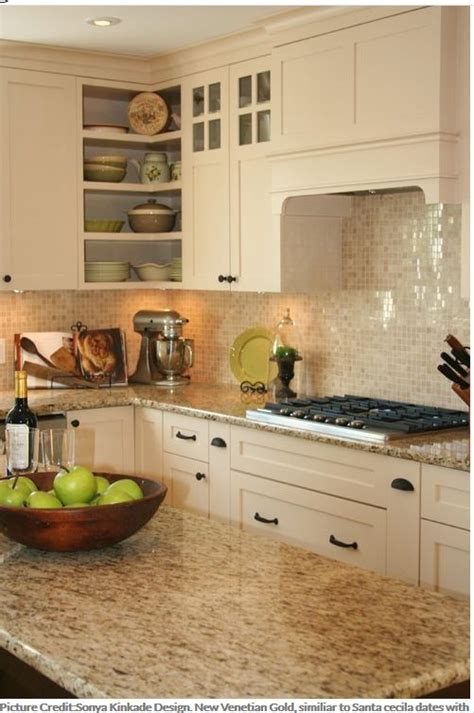 kitchen paint colors with cream cabinets 25 best ideas about cream colored kitchens on pinterest