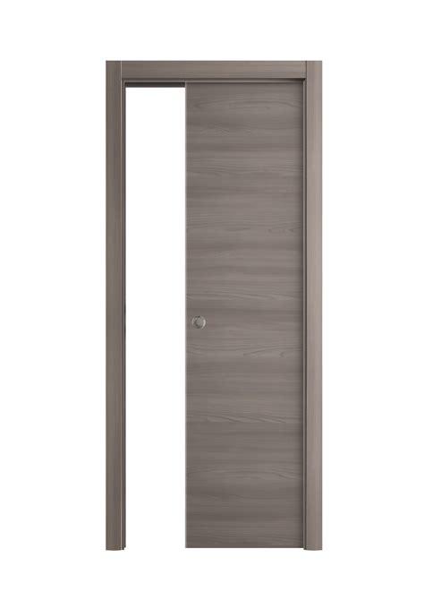 porte interni torino dugdix pannelli scorrevoli per interni negozi torino