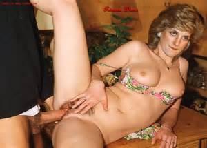 royal princess diana nude 300x215 size