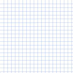 printable graph paper blue lines how can i recreate a graph paper grid in photoshop