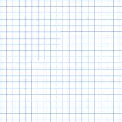 grid line template how can i recreate a graph paper grid in photoshop