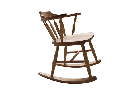 wooden rocking chair china wooden rocking chair china wood rocking chair