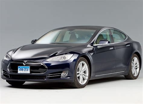 Tesla Model S Msrp Price 10 Best Cars Made In The Usa Consumer Reports