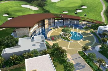 club house design gulf construction online golfing gem
