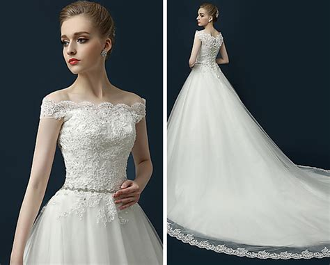 Wedding Dresses 150 50 wedding dresses 163 150 chwv