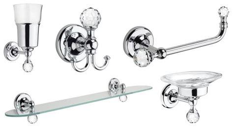 accessori per bagni accessori bagno