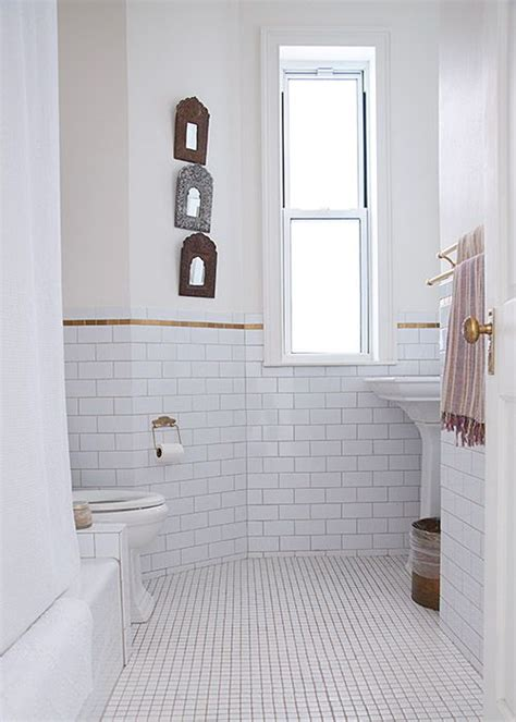 white mosaic bathroom white mosaic bathroom tiles with new image eyagci com