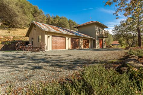elster ranch  rare opportunity   foothills grass