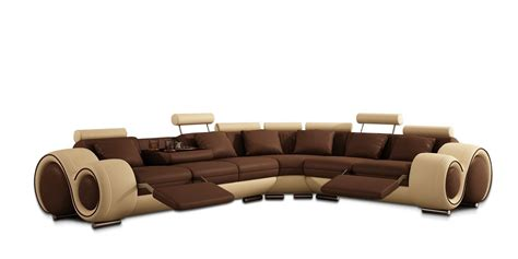 jedd fabric reclining sectional sofa 20 ideas of jedd fabric reclining sectional sofa sofa ideas