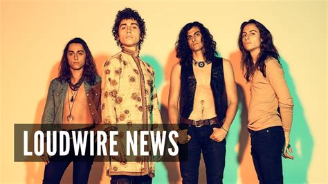 greta van fleet youtube album greta van fleet spill debut album details youtube