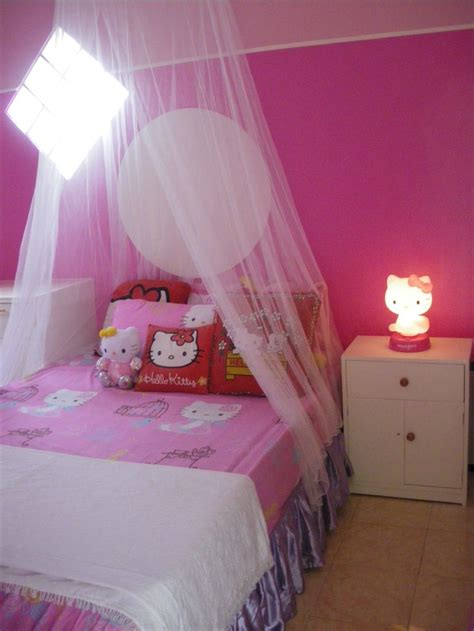 hello kitty bedroom game 70 best hello kitty and friends images on pinterest