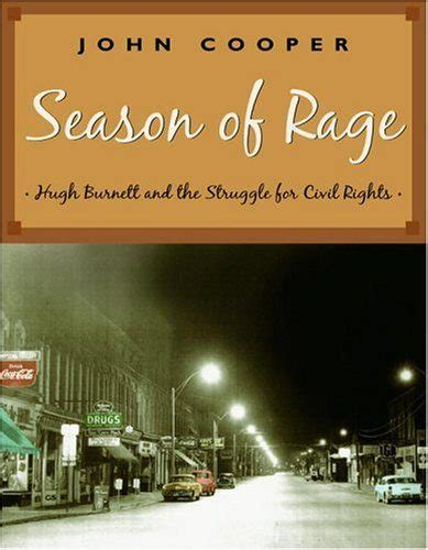 the season a washington rage novel books get to your black canadian history with these books