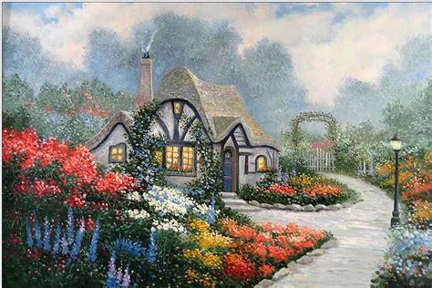 the cottage painting cottages painting cottages chandler