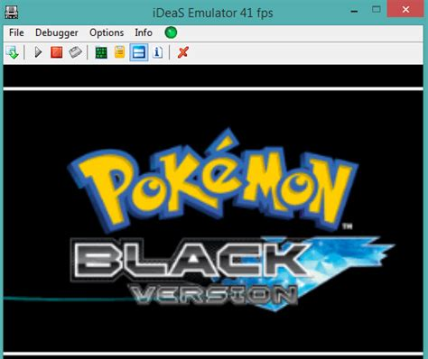 gba emulator full version for pc nds emulator pc bilgisayar temizleme