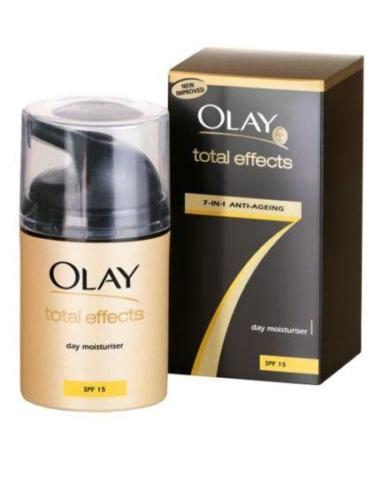 Olay Total Effect Di Indo quot 7 quot