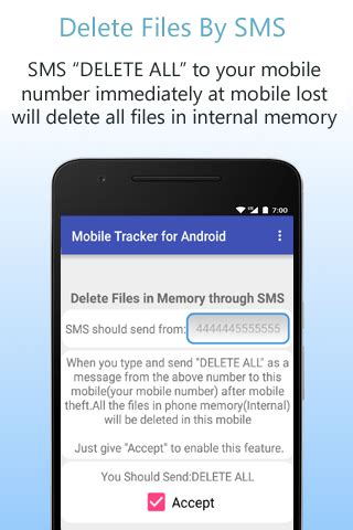 mobile tracker app mobile tracker for android android apps on play