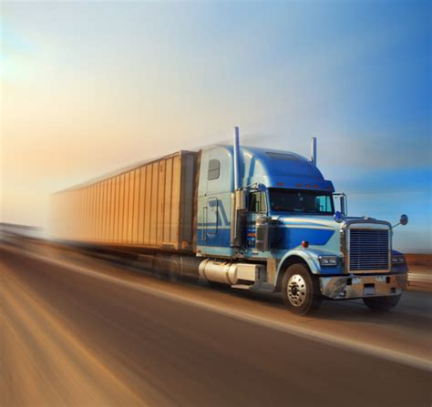 lakeville motor freight lakeville motor tracking onvacations image