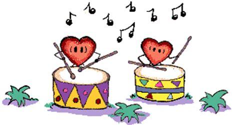 imagenes gif karaoke gifs animados de tambores animaciones de tambores