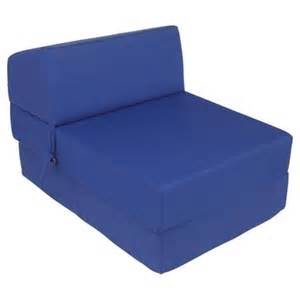 Childrens Sofa Beds Buy Sit N Sleep Sofa Bed Blue From Our Sofa Beds Chairs Range Tesco