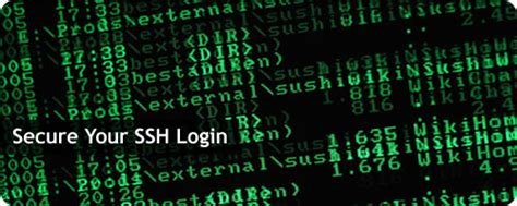 quot ssh connect to host localhost port 22 connection refused quot