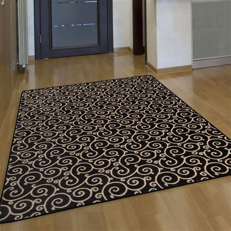 resistant rugs lyrical stain resistant antimicrobial area rugs