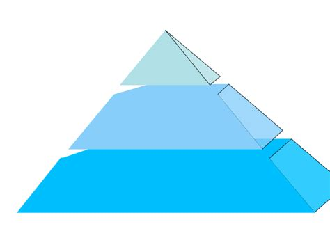 pyramid clipart pyramid clipart cliparts co