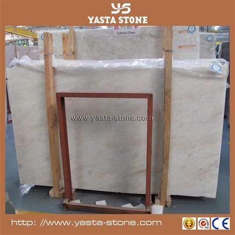fliese onyx luxus fliesen gr 252 n onyx bodenbelag malachit fliese marble