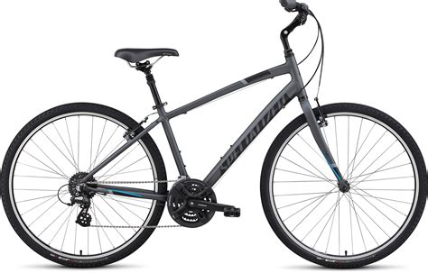 specialized comfort bike reviews specialized crossroads sport serious cycles plymouth ma