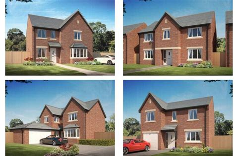 Design House Yarm | house designs released for high quality 342 home