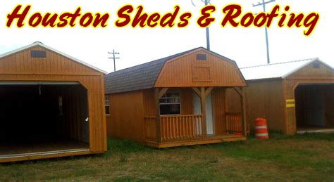 rapo build   shed cost