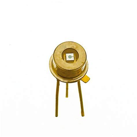 photodiode osi photodiode osi 28 images uv 035dqc osi optoelectronics uv 035dqc si photodiode through