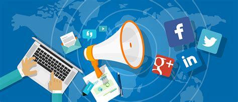 design header social media social media can be difficult we make it easy