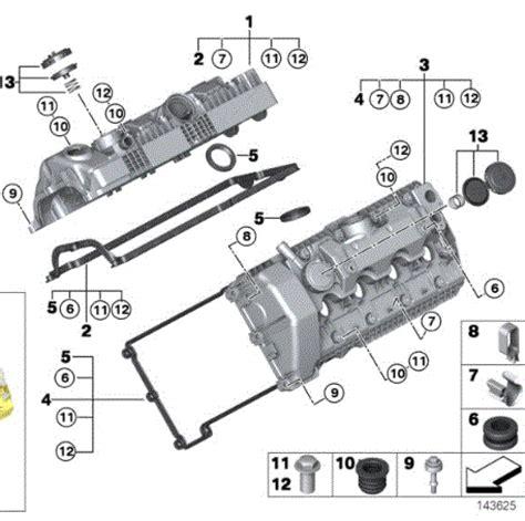 n62b48 pdf wiring diagrams wiring diagrams