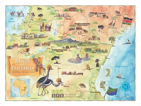 map for travel travel