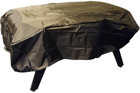 table covers uk football table cover liberty