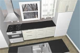 Ikea Kitchen Design Planner Kitchen New Ikea Kitchen Planner Laurieflower 007