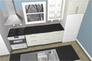 kitchen new ikea kitchen planner laurieflower 007