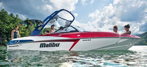 malibu boats company malibu boats sterc