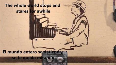 bruno mars just the way you are subtitulado en espa 241 ol bruno mars just the way you are subtitulado ingles