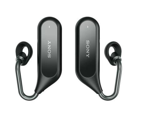 sony xperia duos mobile price sony xperia ear duo price specifications features