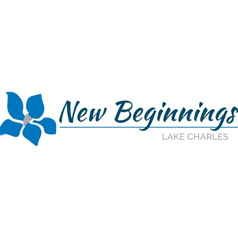 New Beginnings Outpatient Detox by New Beginnings Lake Charles In Lake Charles La 70611