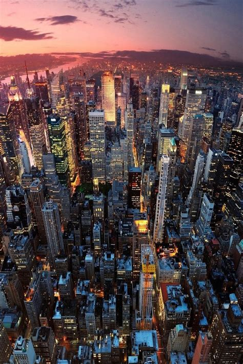 Iphone Mac City hd hd wallpaper iphone wallpaper wallpaper for iphone