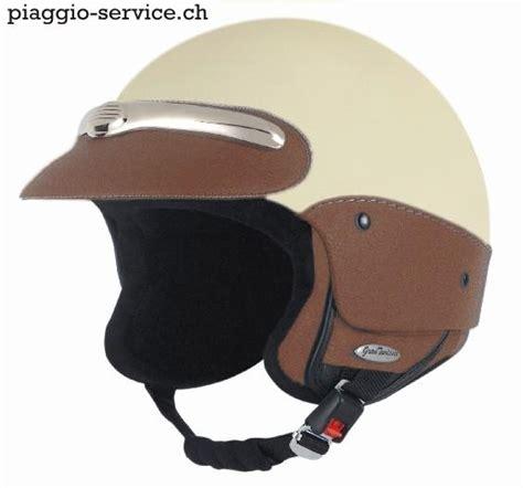 Motorradhelm Occasion by Die Besten 25 Vespa Helm Ideen Auf Vespa