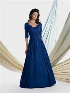 Blue wedding dresses wedding dresses blue luxury bridal gowns