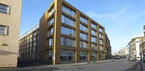 who sings bedroom boom think appartments go native london bridge bermondsey street