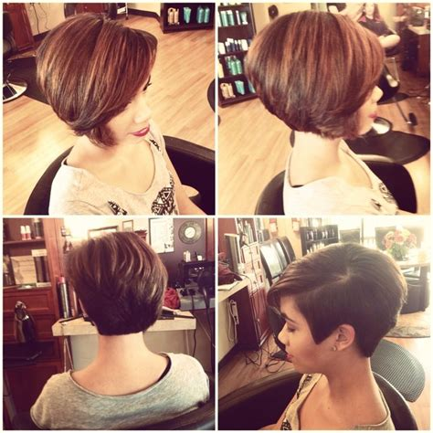 80s asymmetrical bob bobs pinterest asymmetrical short haircut frankie sandford inspired