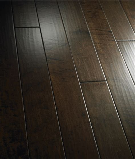 Ch Hardwood Floors California Classics Laguna Maple Pacific Treasures 5 Ptlb928 Hardwood Flooring