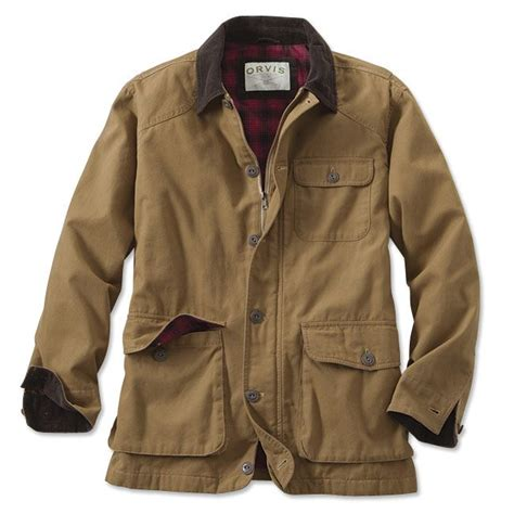 Time Skmei Casual Slim Classic Brown Leather 16 best casual jackets images on casual