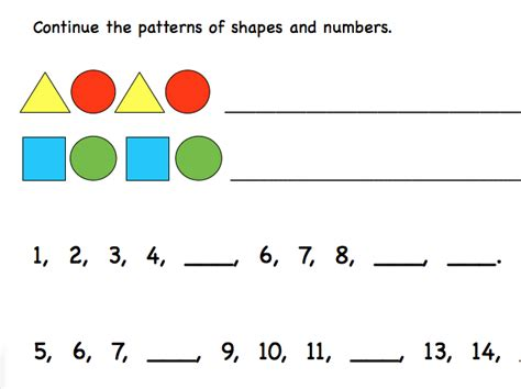 pattern for doubling numbers early years maths for early years teaching resources