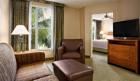 2 bedroom hotel suites international drive orlando the best 28 images of 2 bedroom hotel suites international
